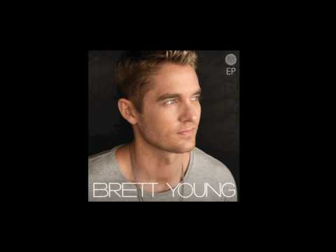 Brett Young New Album