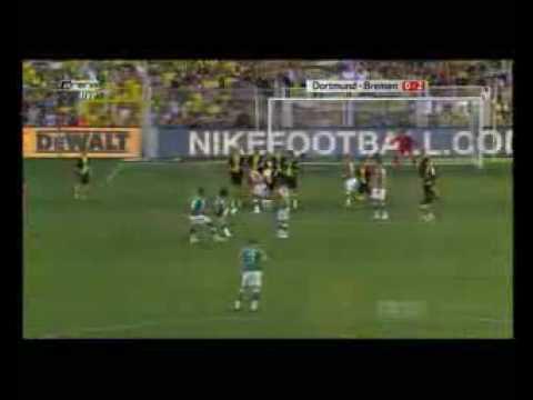 Especial de Diego, goles y jugadas