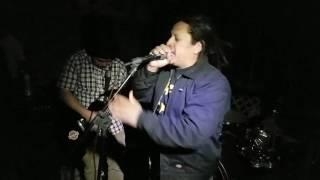 Frontera sXc - La Cueva del Diablo ft. Triky Mayen