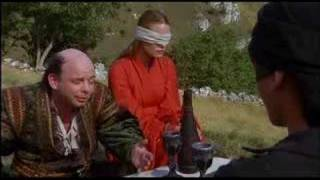 Video Princess Bride - Battle of Wits MP3, 3GP, MP4, WEBM, AVI, FLV Oktober 2018