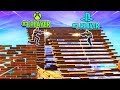 #1 XBOX Player vs #1 PS4 Player! Best Fortnite Console Players 1v1! (PS4 vs XBOX)