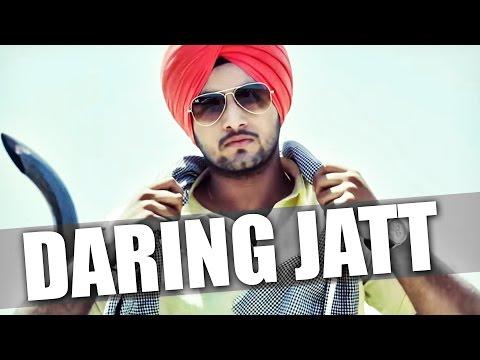 Daring Jatt | Ishu Sondh | Latest Punjabi Songs 20