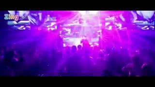 Đêm Vũ Trường (Remix) - Bằng Cường