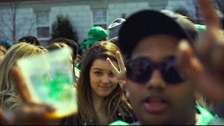 Nonton Laurier // St. Patrick's Day 2017 - Ezra Film Subtitle Indonesia Streaming Movie Download