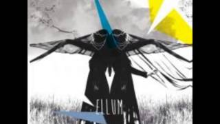 Maceo Plex, Odd Parents - Learn To Fly (Maceo's Flight Home) - YouTube