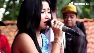 Seketip Mata -  Anik Arnika - Anik Arnika Jaya Live Penpen Mundu Crb Video