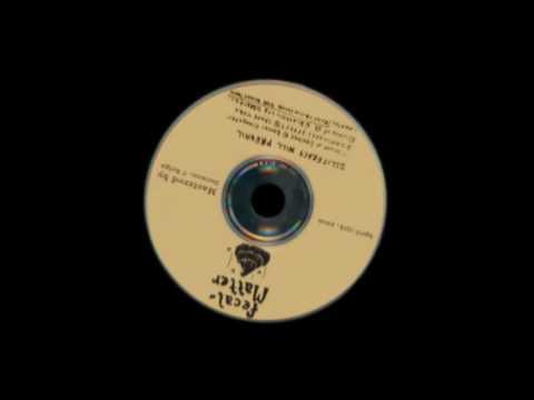 Fecal Matter - 07 - Downer