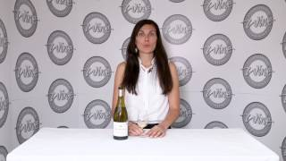Paul Mas Estate Marsanne video