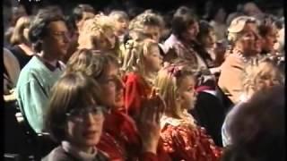 Rolf Zuckowski - Wie Schön Das Du Geboren Bist