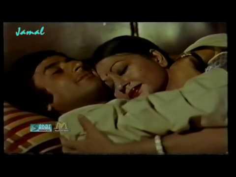 Video Mehnaz, Alamgir - Mujhay Dil Se Na Bhulana - Aaina download in MP3, 3GP, MP4, WEBM, AVI, FLV January 2017