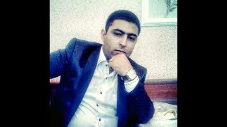 Nicat Ramazanov  Qarmon ifasi