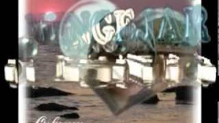 Elvi Sukaesih   KENANGAN Video