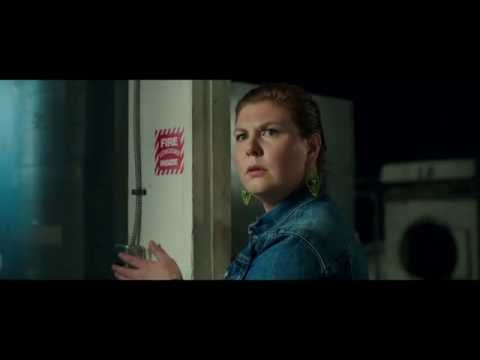 Lights Out TV Spot 3