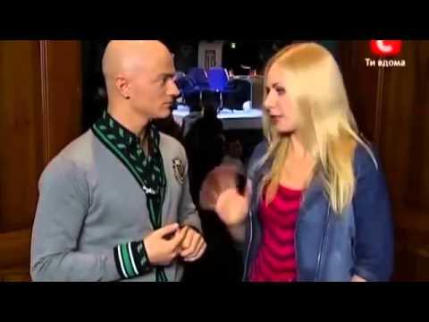 Влад и Слава (видео)