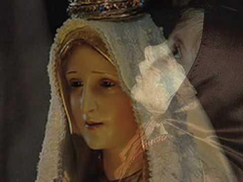 Betsaida - Maria mirame