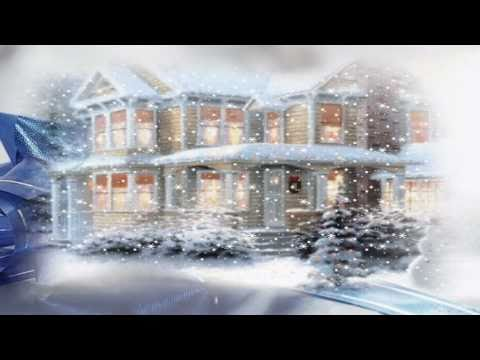 Tekst piosenki Tammy Wynette - Blue Christmas po polsku
