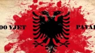 Urime 100 Vjetori I Pavarësisë - Happy 100th Anniversary Of The Independence Of Albania