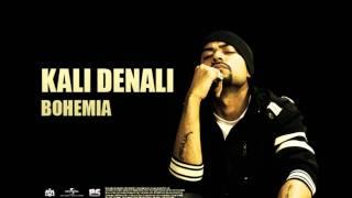 Kali Denali -