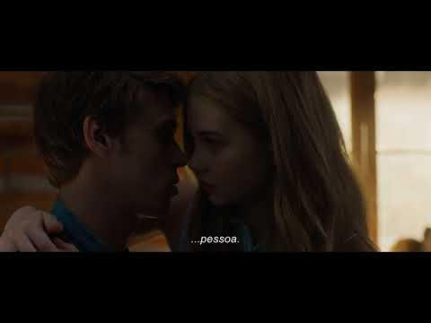 Todo Dia | Trailer 1 Legendado Oficial