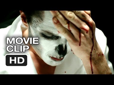 Errors of the Human Body Movie CLIP - I Want My Mouse Back (2013) - Michael Eklund Movie HD
