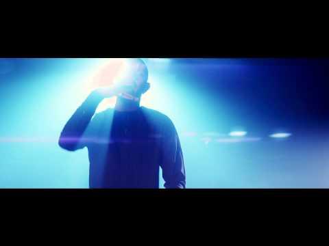 Tekst piosenki Tom Parker - Fireflies feat. Richard Rawson po polsku