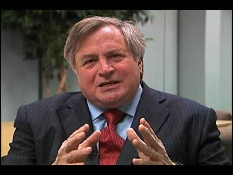 Dick morris report mine