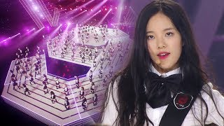 Download Lagu MIXNINE PART.3 - 'JUST DANCE(소녀 ver)' M/V Mp3