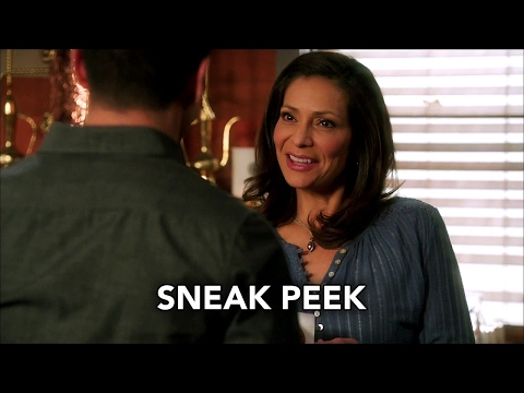 "Switched at Birth 5x03 Sneak Peek ""Surprise"" (HD) Season 5 Episode 3 Sneak Peek"