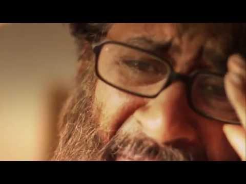 KANAKALAI - SHORT FILM short film