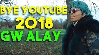 Video ATTA REWIND 2018! Gw alay.😔😢 Video ini bakal gw delete lagi kayanya MP3, 3GP, MP4, WEBM, AVI, FLV Mei 2019