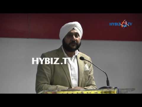 , Jaideep Singh-MoreGmAx 3G6 with 12 months Internet