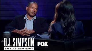 Video The Night In Question | O.J. SIMPSON: THE LOST CONFESSION? MP3, 3GP, MP4, WEBM, AVI, FLV Maret 2018
