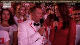 Opole 2018 – Wstyd i żenada, sami zobaczcie…