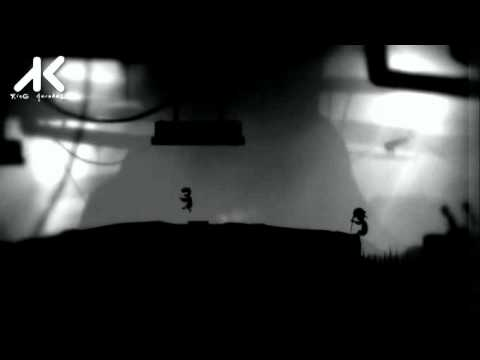 KinGoMarshaL - Limbo Game is the First Production from
