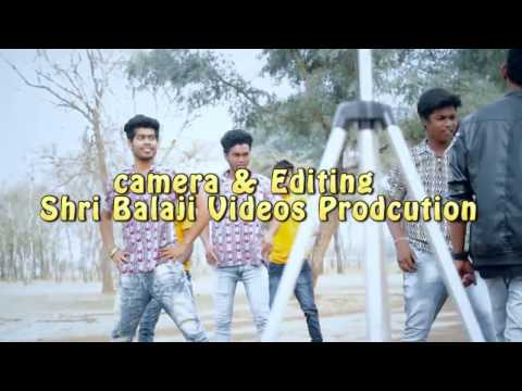 Video New Sambalpuri Making Video || B Ganesh Rao || Shri Balaji Videos Production download in MP3, 3GP, MP4, WEBM, AVI, FLV January 2017