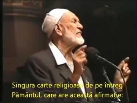 Poligamia în Islam