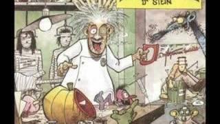 Video Helloween - Dr. Stein MP3, 3GP, MP4, WEBM, AVI, FLV November 2018