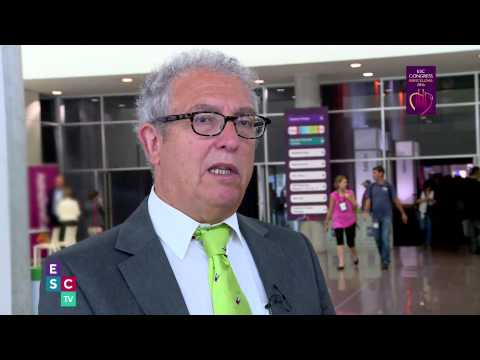 ESC TV 2014 – INTERVENTIONAL CARDIOLOGY AND SURGERY