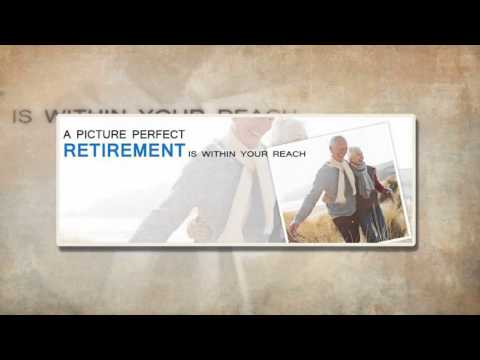 Reverse Mortgage Company Fort Lauderdale | Shop Reverse Mortgages