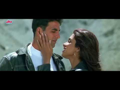 Video Waqt -The Race Against Time (2005)- Akshay Kumar, Priyanka Chopra Full HD 1080p Hindi Song download in MP3, 3GP, MP4, WEBM, AVI, FLV January 2017