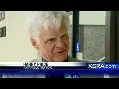 Fairfield Mayor: Garcia Center Lives On