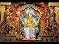 Tere Jai Jai ho ganesh ji bhajan |Dj mix| |DjAyush| (Ratlam)