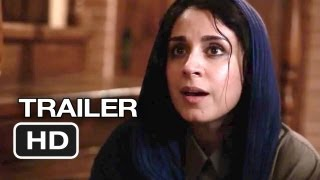 Nonton Closed Curtain Official Trailer 1 (2013) - Jafar Panahi Movie HD Film Subtitle Indonesia Streaming Movie Download