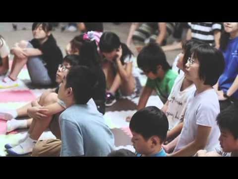 Yahoo cria impressora 3D ativada por voz para criança cega sentir objetos
