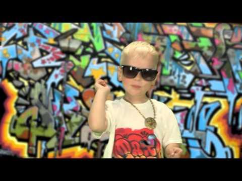 Хип-хоп - Hip-Hop