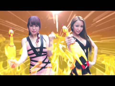Новое японское телешоу