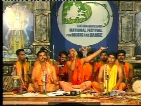 parama pavithra mathami mannil mp3 song