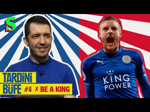 GS-FB, Karagümrük, Leicester-Man City, Brighton-ManU, WBA-Chelsea | Emre Özcan & Tardini Büfe S2B4
