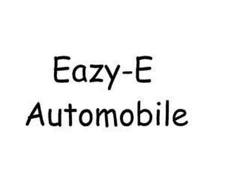 automobile - Eazy-E - Automobile.