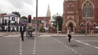 Reading United Kingdom  City new picture : Reading town, Uk